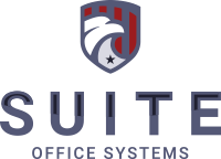 Suite Office Systems Logo